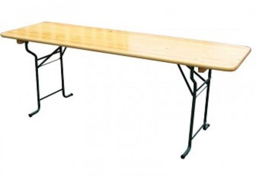 table-tolede-220x70-cm-min